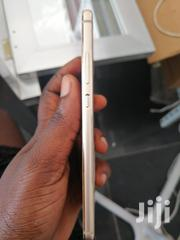 Huawei P9 32 GB Gray | Mobile Phones for sale in Greater Accra, Accra Metropolitan