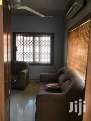 FURNISHED Executive Apartments for Rent at DZORWULU   Houses & Apartments For Rent for sale in Greater Accra, Ga East Municipal