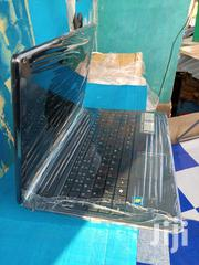 Laptop Acer Aspire 5733 6GB Intel Pentium HDD 320GB | Computer Hardware for sale in Greater Accra, Tema Metropolitan
