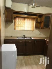 DZORWULU - FURNISHED 2 Bedroom Apartment for Rent   Houses & Apartments For Rent for sale in Greater Accra, Ga East Municipal