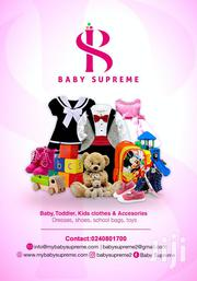 Kids Clothes and Accessories | Children's Clothing for sale in Greater Accra, Abelemkpe