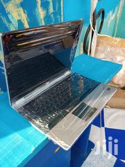 Laptop HP EliteBook 6930P 1GB Intel Core 2 Duo HDD 128GB | Laptops & Computers for sale in Greater Accra, Tema Metropolitan