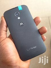 New Motorola Moto X 32 GB Black | Mobile Phones for sale in Greater Accra, Kokomlemle