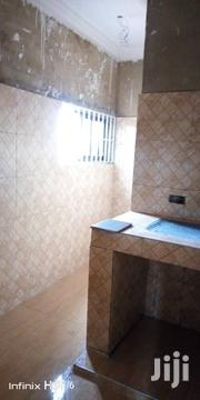 Executive Newly Built 2bedroom Apartment for Rent Adenta Sacora 1year | Houses & Apartments For Rent for sale in Greater Accra, Adenta Municipal