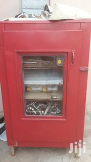 It A Very Nice Gas Oven   Industrial Ovens for sale in Greater Accra, Dansoman