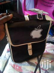 Quality Leather Mini Bag | Bags for sale in Greater Accra, Ga West Municipal