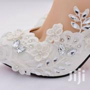 Wedding Shoe | Shoes for sale in Greater Accra, East Legon