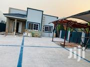 4 Bedroom House | Houses & Apartments For Sale for sale in Greater Accra, Darkuman