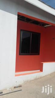 Executive Chamber and Hall Self Contain | Houses & Apartments For Rent for sale in Greater Accra, Adenta Municipal