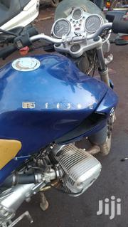 BMW 1150R 2018 Blue | Motorcycles & Scooters for sale in Ashanti, Atwima Nwabiagya