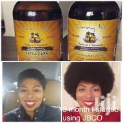 Jamaican Black Castor Oil | Hair Beauty for sale in Greater Accra, Achimota