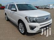 Ford Expedition 2018 White | Cars for sale in Greater Accra, Accra Metropolitan