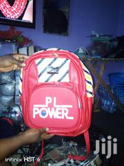 Men And Women Bags | Bags for sale in Greater Accra, Ga West Municipal