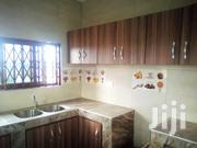 New Three Bedroom Flat At Amasaman For Rent | Houses & Apartments For Rent for sale in Greater Accra, Achimota