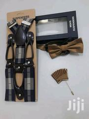 Suspenders | Clothing Accessories for sale in Eastern Region, Asuogyaman