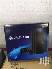 Ps4 Pro 1TB | Video Game Consoles for sale in Western Region, Ahanta West