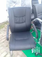 Platform Chair | Furniture for sale in Greater Accra, Nii Boi Town