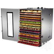 Dehydrator Or Food Dryer Machine For Sell | Restaurant & Catering Equipment for sale in Greater Accra, Accra Metropolitan