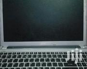 Laptop Acer Aspire V V5 472P 3GB Intel Core I3 HDD 320GB | Laptops & Computers for sale in Greater Accra, North Kaneshie