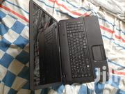 Laptop Toshiba Satellite C870 8GB Intel Core I3 HDD 1T | Laptops & Computers for sale in Greater Accra, Kwashieman