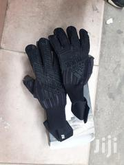 Original Goalkeeper Gloves | Sports Equipment for sale in Greater Accra, Dansoman