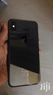 Apple iPhone XS Max 64 GB | Mobile Phones for sale in Greater Accra, Achimota