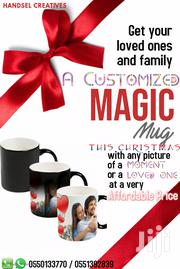 Magical Mug | Kitchen & Dining for sale in Greater Accra, Okponglo