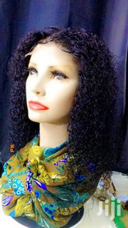 Wig Cap | Hair Beauty for sale in Ashanti, Ejisu-Juaben Municipal