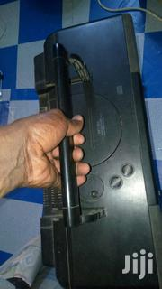 Tape And CD Player | Audio & Music Equipment for sale in Greater Accra, Adabraka