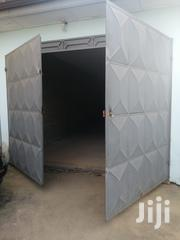 Warehouse At Mile 7 Junction Achimota For Rent   Commercial Property For Rent for sale in Greater Accra, Achimota