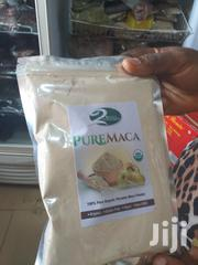 Pure Maca Powder | Meals & Drinks for sale in Greater Accra, Accra Metropolitan