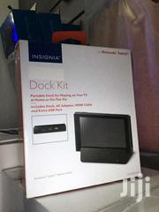 Nintendo Switch Dock Kit | Video Game Consoles for sale in Greater Accra, Achimota