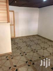 Spacious Single Room For Rent ,Roman Ridge   Houses & Apartments For Rent for sale in Greater Accra, Accra Metropolitan