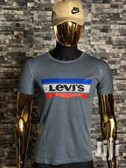 Designer T Shirts | Clothing for sale in Greater Accra, Accra Metropolitan