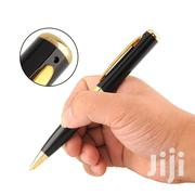 Hidden Camera Pen | Photo & Video Cameras for sale in Upper East Region, Bawku Municipal