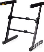 Keyboard Stand | Musical Instruments for sale in Greater Accra, Kwashieman