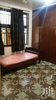 Furnished Room | Houses & Apartments For Rent for sale in Greater Accra, Odorkor