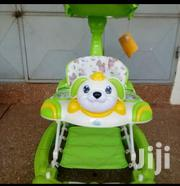 Brand New Walker | Children's Gear & Safety for sale in Greater Accra, Adenta Municipal