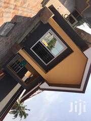 2bedroom Self Compound for Rent at East Legon | Houses & Apartments For Rent for sale in Greater Accra, East Legon