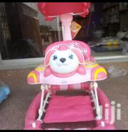 Brand New Walker   Children's Gear & Safety for sale in Greater Accra, Adenta Municipal