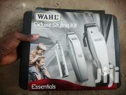 WAHL Deluxe Styling Kit | Tools & Accessories for sale in Greater Accra, Teshie-Nungua Estates