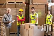Warehouse Managers Needed For Immediate Employment | Other Jobs for sale in Ashanti, Kumasi Metropolitan