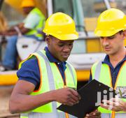 Supervisor Workers Needed | Other Jobs for sale in Ashanti, Kumasi Metropolitan