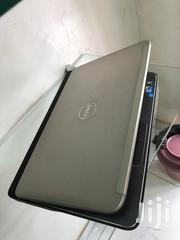 Laptop Dell XPS 15 4GB Intel Core i7 500GB | Laptops & Computers for sale in Ashanti, Kumasi Metropolitan