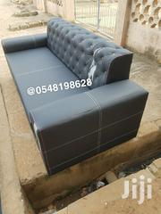 Sweet Sofa | Furniture for sale in Greater Accra, Accra new Town