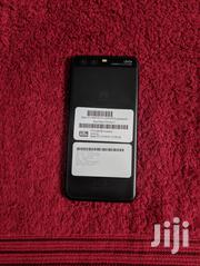 New Huawei P10 64 GB Black | Mobile Phones for sale in Greater Accra, Achimota
