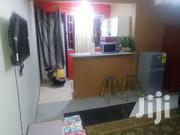 Single Room Furnished Apartment For Rent | Short Let for sale in Greater Accra, East Legon