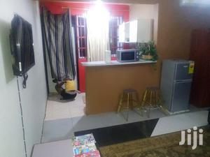 Single Room Furnished Apartment For Rent