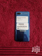 New Huawei Honor 10 64 GB Blue | Mobile Phones for sale in Greater Accra, Achimota