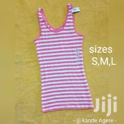 Sleeveless Top | Clothing for sale in Greater Accra, Adenta Municipal